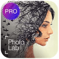 Photo Lab PRO Picture Editor v3.2.7 [Patched] APK [Latest]