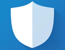 Security Master – Antivirus, VPN, AppLock, Booster v4.7.3 b40736003 APK [Latest]