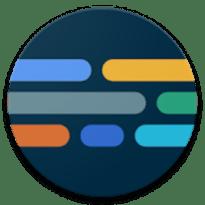 AIO Launcher v2.1.1 [Premium] APK [Latest]