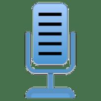 Amazing MP3 Recorder Pro v0.10.57 Cracked APK [Latest]