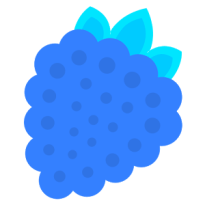 Aivy – Icon Pack v3.4 [Patched] APK [Latest]