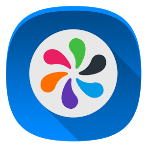 Annabelle UI - Icon Pack v1.6.3 [Patched] APK [Latest]