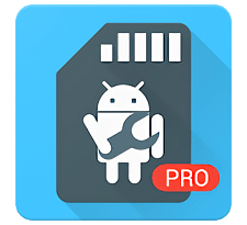 App2SD PRO: All in One Tool [ROOT] v16.0 APK [Latest]
