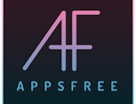 AppsFree – Paid apps free for a limited time v2.5.1 [Mod Ad Free] APK [Latest]