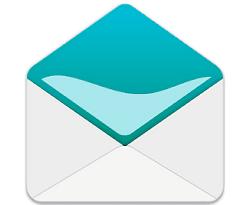 Aqua Mail – email app v1.17.0-1267-dev [Pro] Cracked APK [Latest]