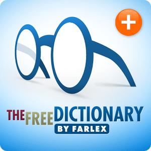 Dictionary Pro v9.0.1 [Paid] APK is Here ! [Latest]
