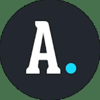 Learn English with ABA English v3.3.0 [Premium] APK [Latest]