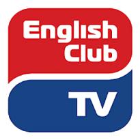 Learn English with English Club TV v1.5.0 [Unlocked] APK [Latest]