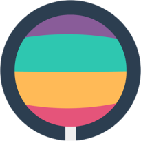 Minimal O – Icon Pack v1.8 [Patched] APK [Latest]