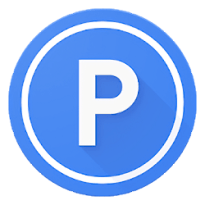 Pixel Icons v1.3.5 [Patched] APK [Latest]