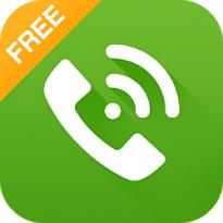 PixelPhone Dialer & Contacts v4.4.0 [Patched MOD] APK [Latest]