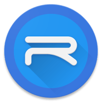 Relay for reddit (Pro) v9.0.60 build 362 [Paid] Apk [Latest]