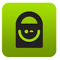 Anti Theft Alarm Pro Motion v2.1.2 [Paid] APK [Latest]