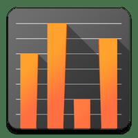 App Usage – Manage/Track Usage Pro v4.59 Cracked APK [Latest]