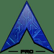 Arc Launcher Pro v10.5 [Patched] APK [Latest]