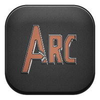 Arc v7.1 [Patched] APK is Here ! [Latest]