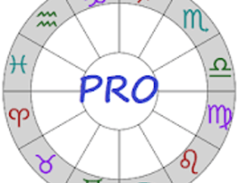 Astrological Charts Pro v9.0 APK [Latest]