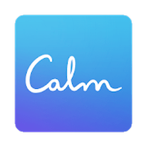 Calm Pro – Meditate, Sleep, Relax v4.0 Cracked APK [Latest]