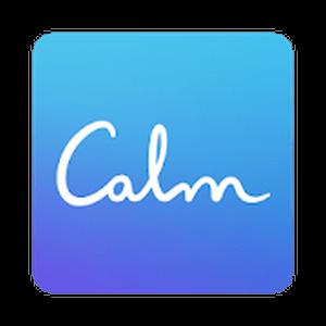 Calm Pro Meditate Sleep Relax