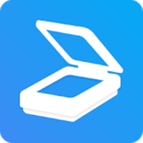 Camera Scanner To Pdf – TapScanner v1.0.1129 [Premium] APK [Latest]