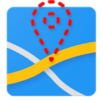 Fake GPS v4.8.2 [Pro] APK is Here ! [Latest]
