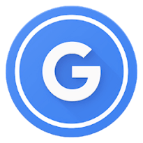 Pixel Launcher v9-4836503 [All Roms] APK [Latest]
