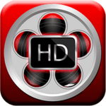 Red Movie HD – Watch Online Free 2018 v2.0 [Ad-Free] APK [Latest]