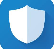 Security Master – Antivirus, VPN, AppLock, Booster Premium v4.7.4 b40746001 Cracked APK [Latest]
