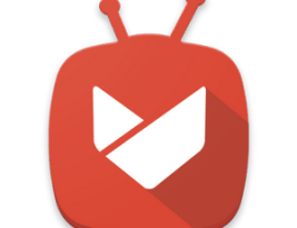 Aptoide TV v5.0.1 APK is Here ! [Latest]