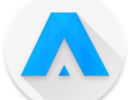 ATV Launcher Pro v0.0.8 [Patched] Apk [Latest]