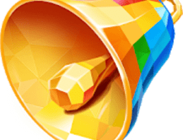 Audiko ringtones v2.26.10 [Unlocked] APK [Latest]