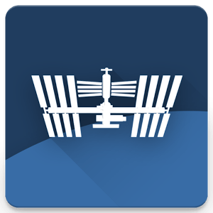 ISS Detector Pro v2.03.38 Pro [Paid] Apk [Latest]