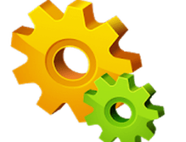 Assistant Pro for Android v23.50 [Paid] APK [Latest]