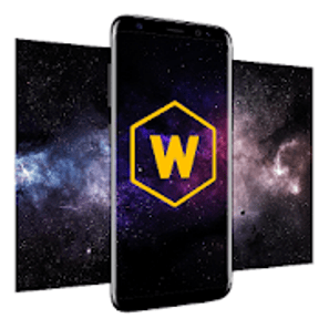 Wallpapers HD, 4K Backgrounds v2.4.26 [Ad Free] Proper APK [Latest]