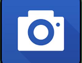 ASUS PixelMaster Camera v5.0.30.3_180920_2M APK [Latest]