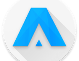 ATV Launcher Pro v0.0.9-pro [Patched] APK [Latest]