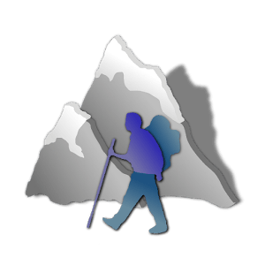 AlpineQuest GPS Hiking v2.1.2.r4930 [Paid] APK [latest]
