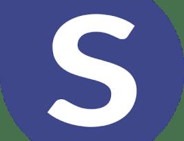 Associative Swipe (Home button) v3.1.1 [Full] APK [Latest]