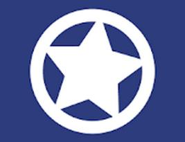 Astrill VPN – free & premium Android VPN v3.9.26 APK [Latest]