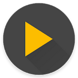 Augustro Music Player v1.5.pro [Paid] APK [Latest]
