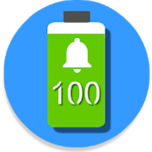 Battery Full Alarm and Battery Low Alarm – No Ads v45 [Paid] APK [Latest]