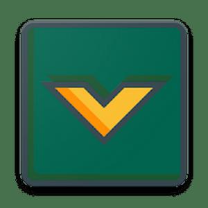 Combo VPN v1.1 [Ad Free] APK [Latest]
