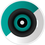 Footej Camera Premium v2.3.3 build 185 Cracked APK [Latest]