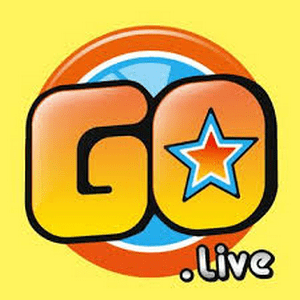 Gogo.Live – Hot Live Streaming & Chat v2.6.8 MOD APK [Latest]