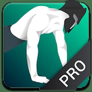 Home Workout MMA Spartan Pro v3.0.3 [Paid + Unlocked] APK [Latest]