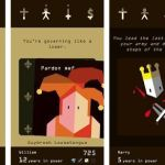 Reigns v1.0.9 build 28 (Paid)