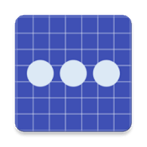 RemainderCalculator v1.7 APK [Latest]