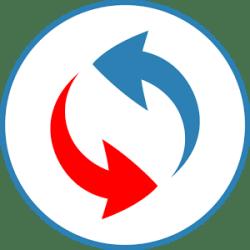 Reverso Translation Dictionary Premium v8.3.0 Cracked APK [Latest]