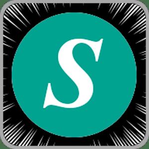 Sprite Substratum Theme v1.227 Unreleased [P] APK [Latest]
