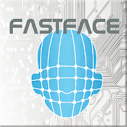 FastFace v1.6.3 [Paid] APK is Here ! [Latest]